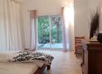 Vente Maison 7 pièces 210m² Sauzet (26740) - Photo 6