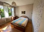 Vente Maison 5 pièces 125m² SAINT-ISMIER - Photo 9