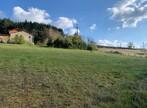 Vente Terrain 1 744m² Chauffailles (71170) - Photo 12