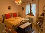 Vente Maison 5 pièces 140m² Charmeil (03110) - Photo 7