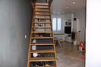 Vente Maison 3 pièces 90m² Sillans (38590) - Photo 7