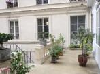 Vente Appartement 5 pièces 118m² Paris 03 (75003) - Photo 12