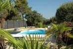 Vente Maison 4 pièces 150m² Peyrolles-en-Provence (13860) - Photo 4