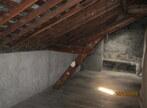 Vente Maison Le Havre (76600) - Photo 15