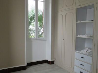 Location Appartement 4 pièces 88m² Pau (64000) - Photo 11