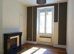 Vente Appartement 4 pièces 86m² Grenoble (38000) - Photo 1
