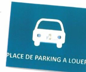 Location Garage Paris 06 (75006) - photo