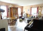 Vente Maison 6 pièces 170m² Meysse (07400) - Photo 4