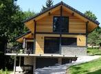 Vente Maison / Chalet / Ferme 5 pièces 139m² Fillinges (74250) - Photo 1