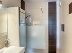 Vente Appartement 3 pièces 73m² Échirolles (38130) - Photo 6