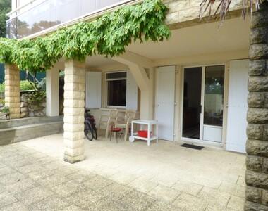 Vente Maison 6 pièces 97m² La Tremblade (17390) - photo