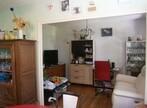 Vente Maison 4 pièces 81m² Charavines (38850) - Photo 4