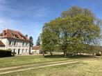 Vente Maison 10 pièces 292m² Neuvy-sur-Loire (58450) - Photo 3