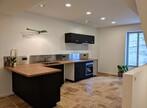 Sale House 5 rooms 150m² Lauris (84360) - Photo 4