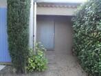 Vente Maison 4 pièces 80m² Vallon-Pont-d'Arc (07150) - Photo 14