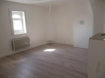 Location Appartement 3 pièces 38m² Auchy-les-Mines (62138) - Photo 1