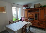 Sale House 4 rooms 75m² Montreuil (62170) - Photo 5