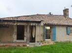 Vente Maison 5 pièces 108m² L'Isle-en-Dodon (31230) - Photo 1