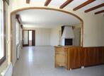 Vente Appartement 5 pièces 144m² Montélimar (26200) - Photo 1