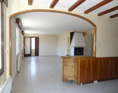 Vente Appartement 5 pièces 144m² Montélimar (26200) - photo