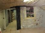 Vente Maison 3 pièces 73m² Argenton-sur-Creuse (36200) - Photo 7