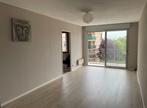 Sale Apartment 2 rooms 50m² Toulouse (31100) - Photo 2