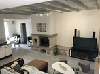 Sale House 8 rooms 140m² Marcilly-sur-Maulne (37330) - Photo 2