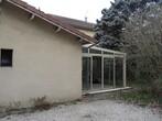 Vente Maison 3 pièces 80m² Romans-sur-Isère (26100) - Photo 5