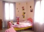 Vente Maison 6 pièces 120m² CHANTILLY - Photo 9