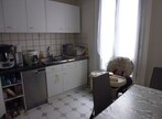 Vente Appartement 3 pièces Claye-Souilly (77410) - Photo 2