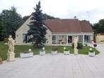 Vente Maison 6 pièces 120m² 7 KM SUD EGREVILLE - Photo 1