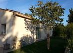 Vente Maison 3 pièces 95m² Pertuis (84120) - Photo 3