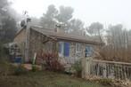 Vente Maison 7 pièces 150m² Cavaillon (84300) - Photo 16