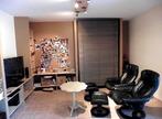 Vente Maison 7 pièces 247m² Santenay - Photo 17