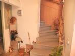Vente Maison 2 pièces 47m² Torreilles (66440) - Photo 6