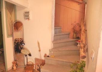 Vente Maison 2 pièces 47m² Torreilles (66440) - photo 2