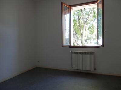 Vente Maison 3 pièces 55m² Dax (40100) - Photo 8