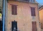 Vente Maison 5 pièces 100m² Cusset (03300) - Photo 1