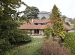 Vente Maison 10 pièces 270m² Corenc (38700) - Photo 1