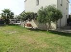 Vente Maison 5 pièces 85m² Pia (66380) - Photo 5