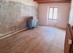 Vente Maison 4 pièces 100m² Izeaux (38140) - Photo 8
