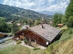 Sale House 6 rooms 200m² Saint-Gervais-les-Bains (74170) - Photo 4