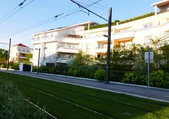 Location Appartement 2 pièces 43m² Bron (69500) - Photo 1