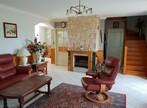 Vente Maison 7 pièces 199m² Ruy-Montceau (38300) - Photo 7