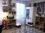 Vente Maison 5 pièces 82m² Saint-Leu-d'Esserent (60340) - Photo 6