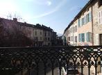 Location Appartement 3 pièces 67m² Saint-Jean-en-Royans (26190) - Photo 3