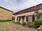 Vente Maison 141m² Ornacieux (38260) - Photo 1