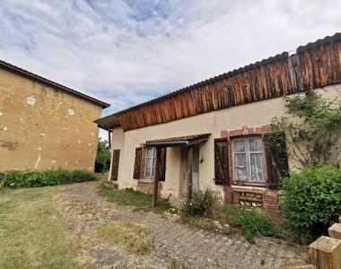 Vente Maison 141m² Ornacieux (38260) - photo