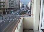 Location Appartement 2 pièces 58m² Grenoble (38100) - Photo 5