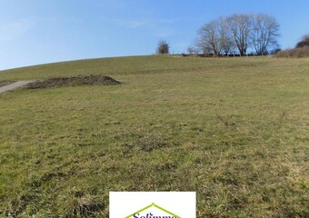 Vente Terrain 934m² Belmont (38690) - Photo 1